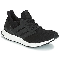 Sko Løbesko adidas Originals ULTRABOOST Sort