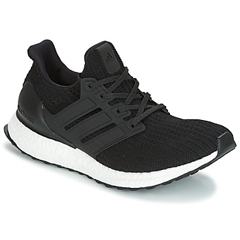 Sko Løbesko adidas Performance ULTRABOOST Sort