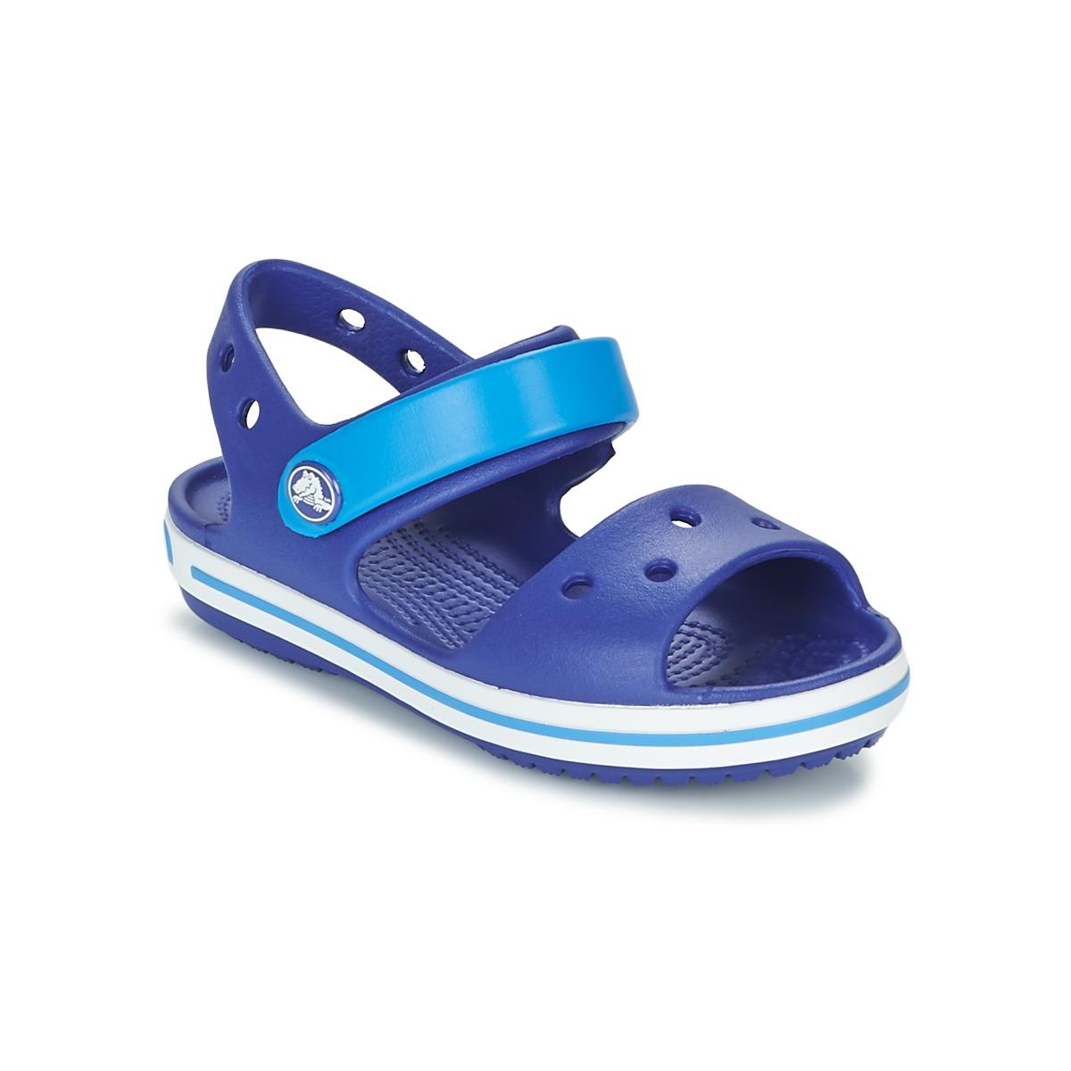 Sandaler til børn Crocs  CROCBAND SANDAL KIDS