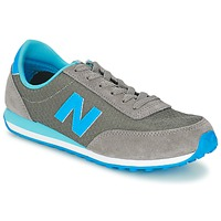 Lave sneakers New Balance UL410