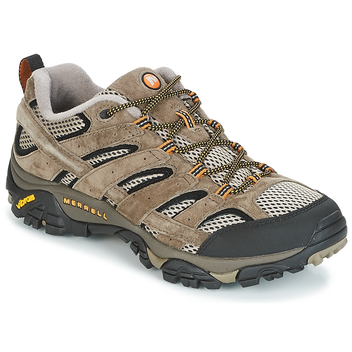 Sneakers Merrell  MOAB 2 VENT