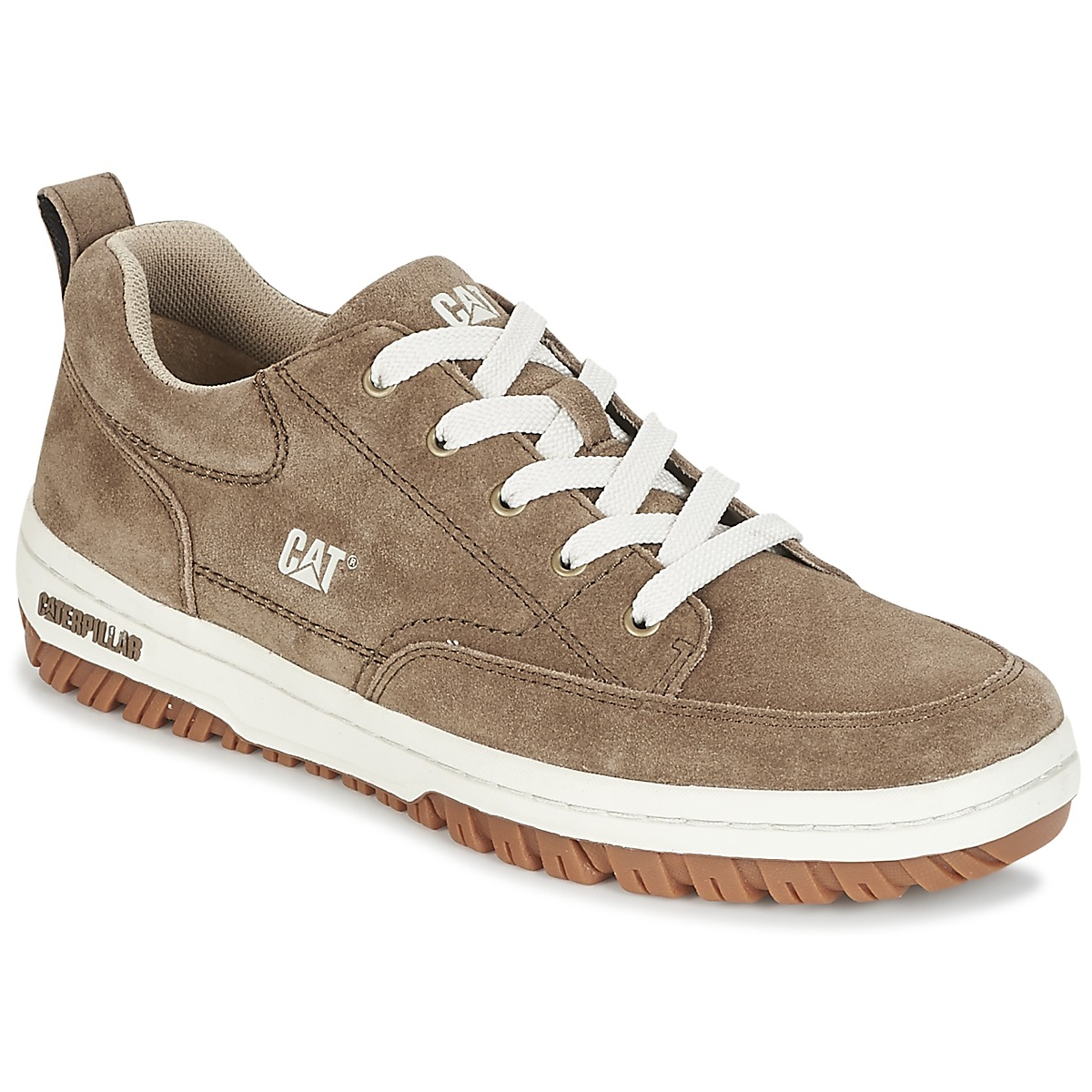 Sneakers Caterpillar  DECADE