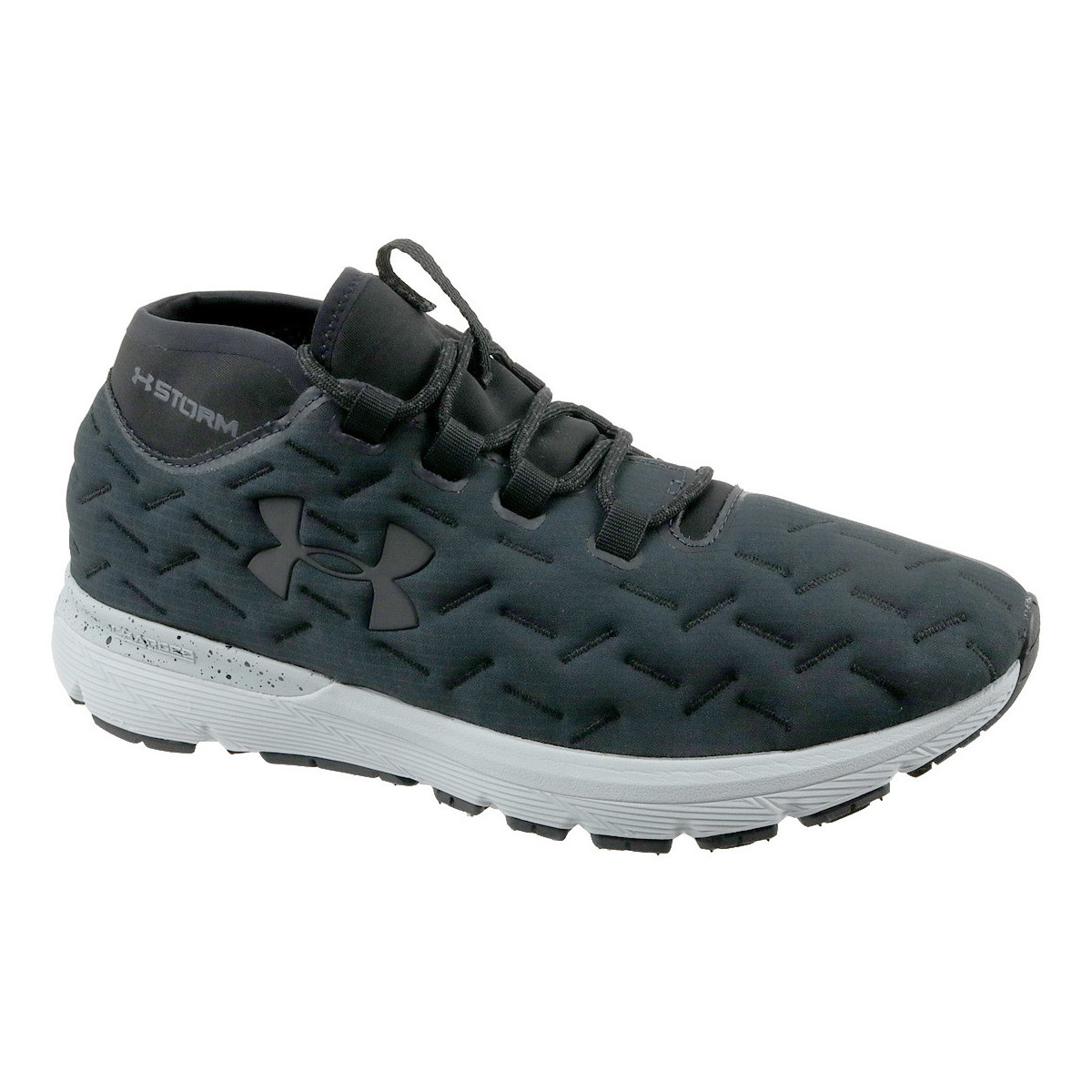 Sneakers Under Armour  UA Charged Reactor Run 1298534-100