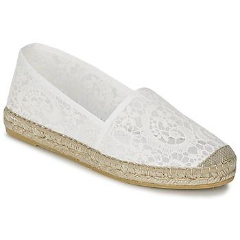 Espadriller Nome Footwear FRANCIO