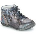 Støvler til børn GBB  ROSEMARIE