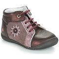 Støvler til børn GBB  RESTITUDE