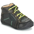 Støvler til børn GBB  RACINE