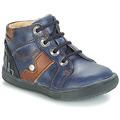 Støvler til børn GBB  REGIS