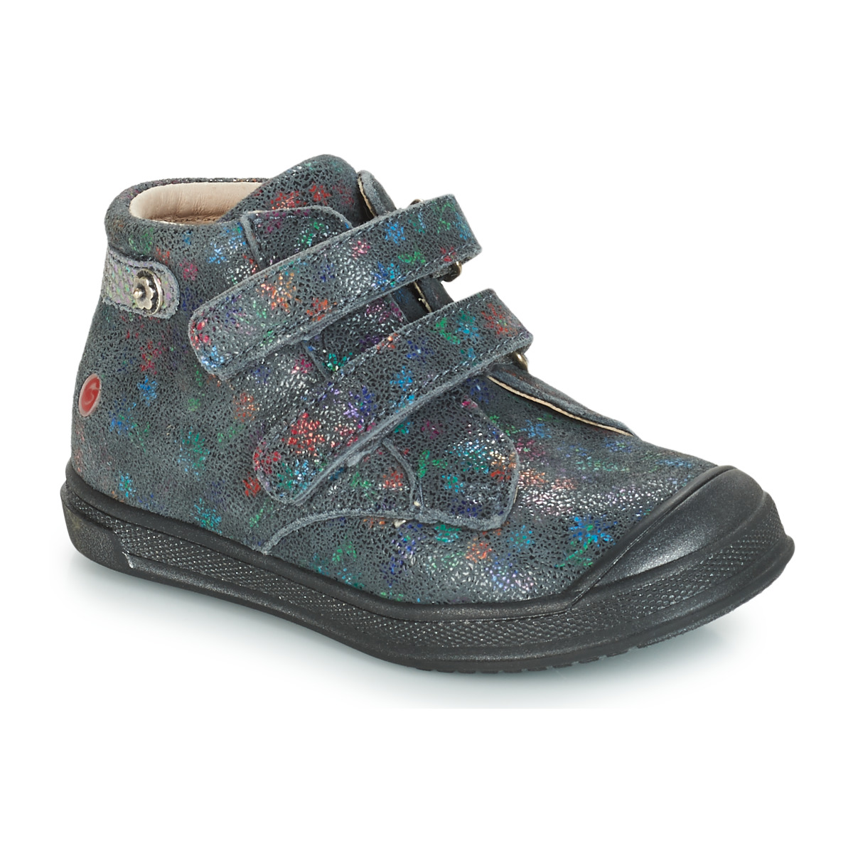 Sneakers til børn GBB  RACHEL