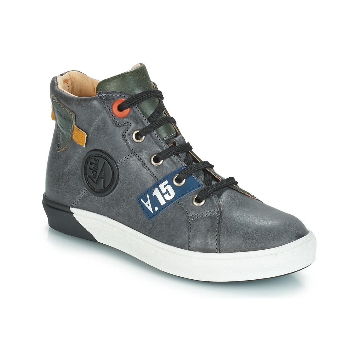 Sneakers til børn GBB  SILVIO