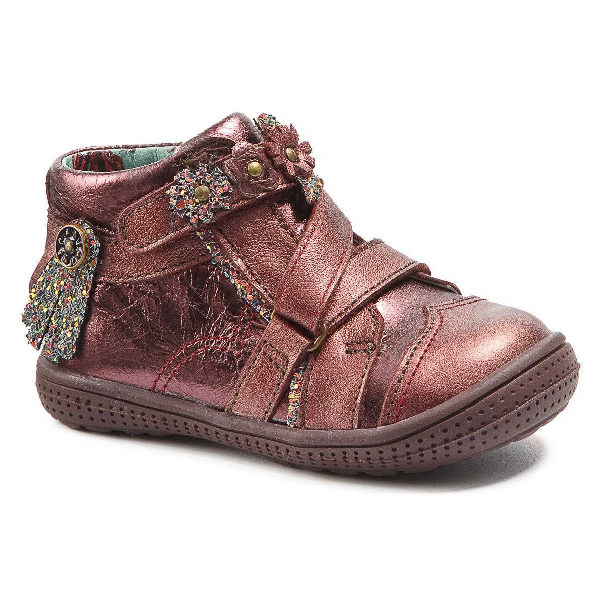 Støvler Catimini  ROQUETTE