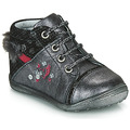 Støvler til børn Catimini  ROULETTE