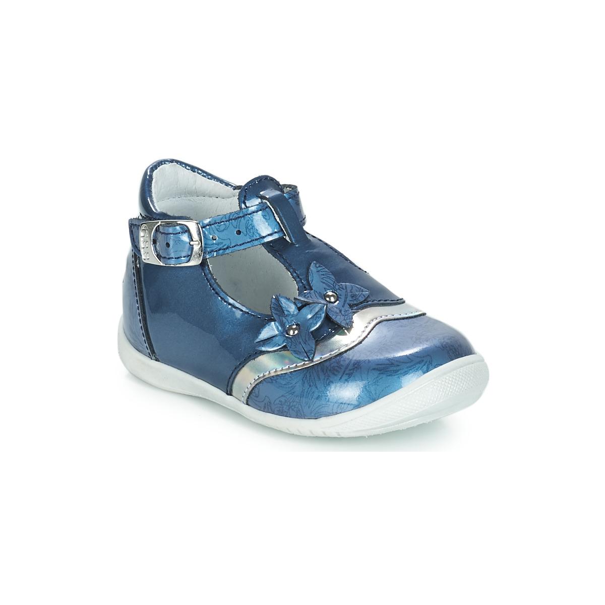 Sandaler til børn GBB  SELVINA