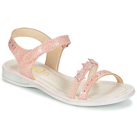 Sko Pige Sandaler GBB SWAN Pink