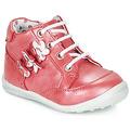 Støvler til børn Catimini  SOLDANELLE