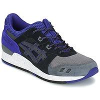 Lave sneakers Asics GEL-LYTE III