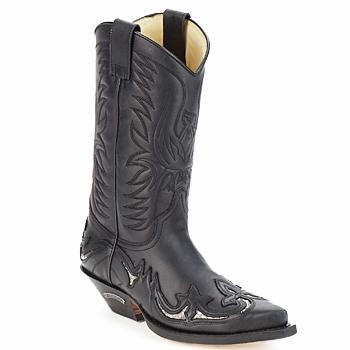 Støvler Sendra boots  CLIFF