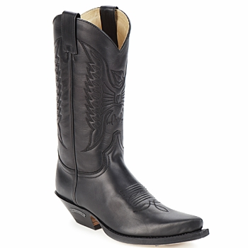 Støvler Sendra boots  FLOYD