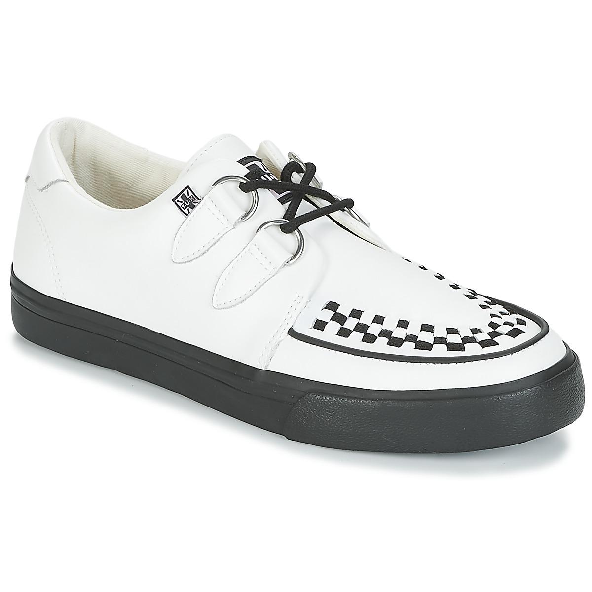 Sneakers TUK  CREEPERS SNEAKERS