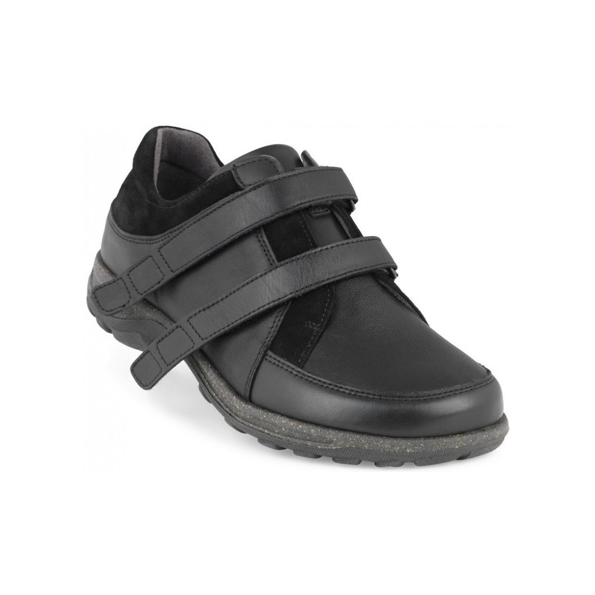 Loafers New Feet  172 19 210  03-0066