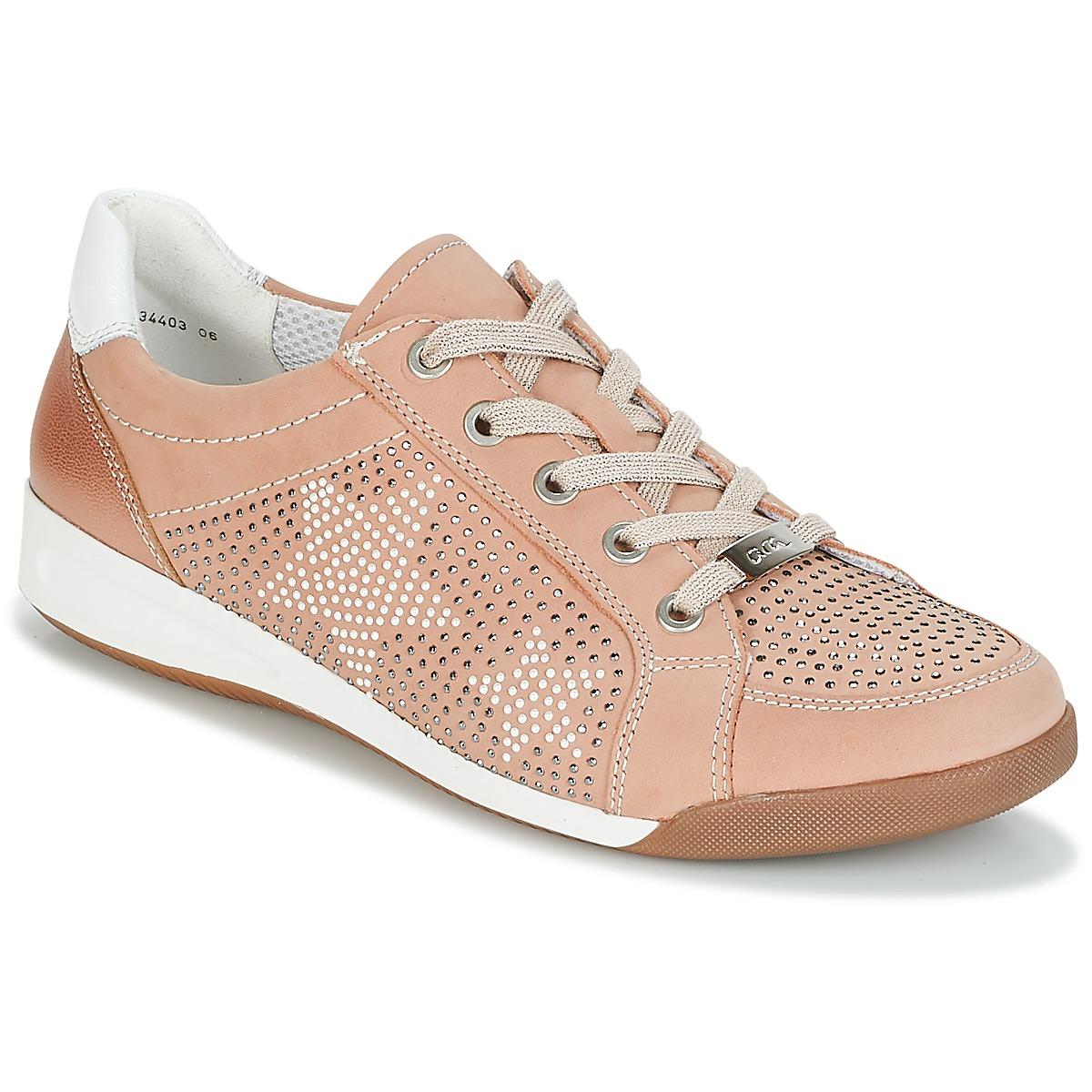 Sneakers Ara  ROM