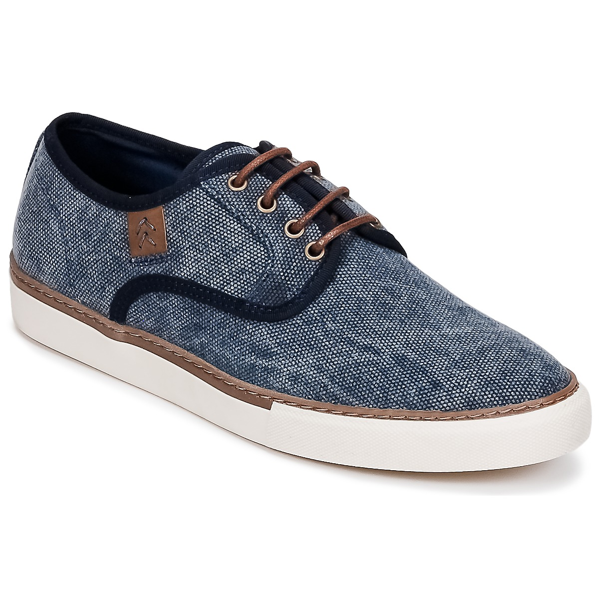 Sneakers Casual Attitude  IOOUTE