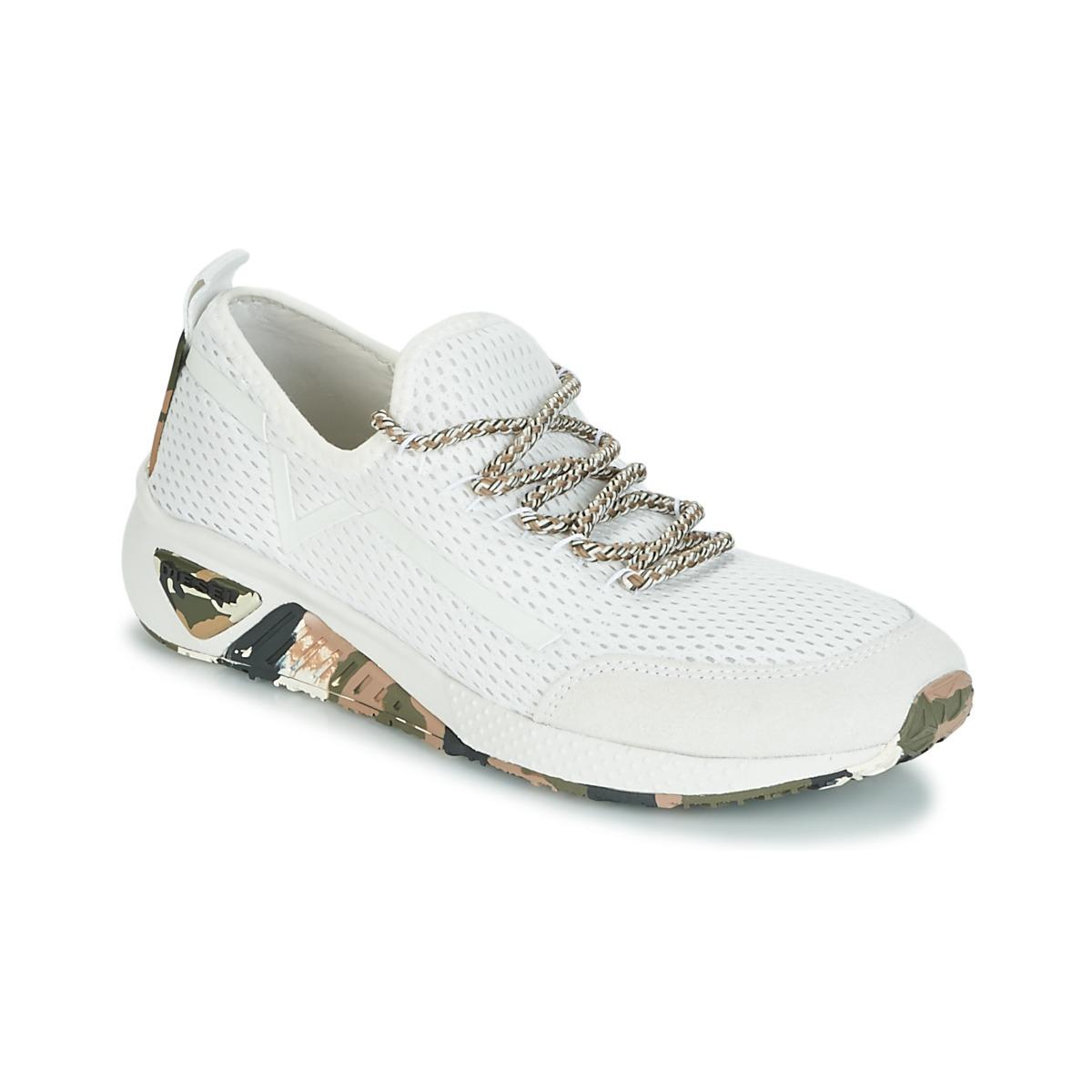 Sneakers Diesel  S-BKY