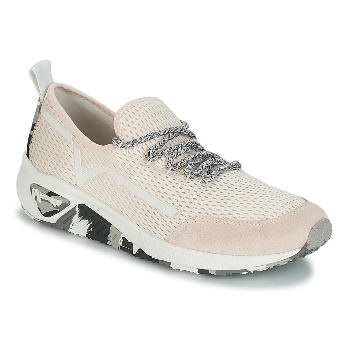Sneakers Diesel  S-KBY