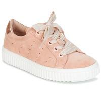Sko Pige Lave sneakers Acebo's RAME Pink