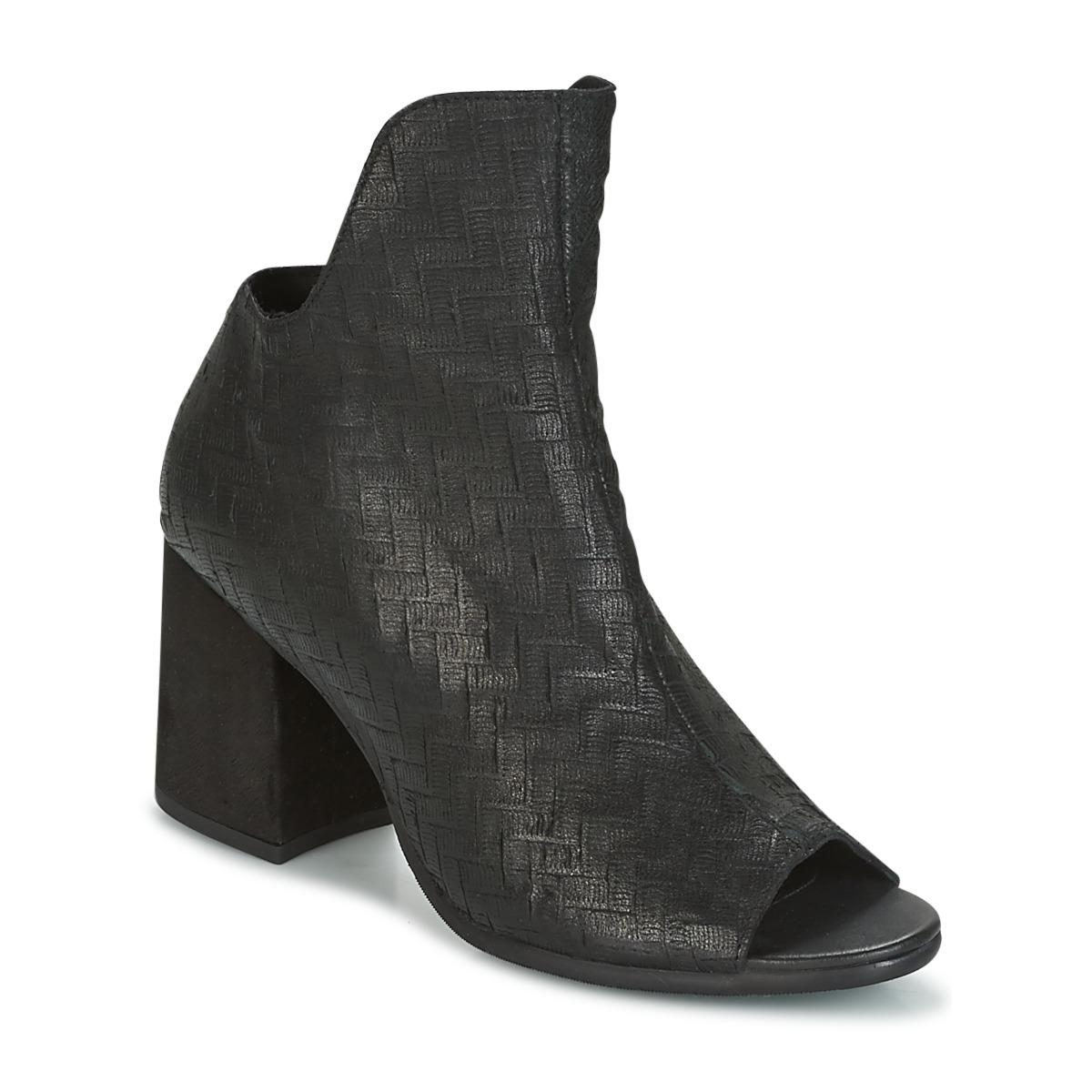 Sandaler Papucei  SAHARA