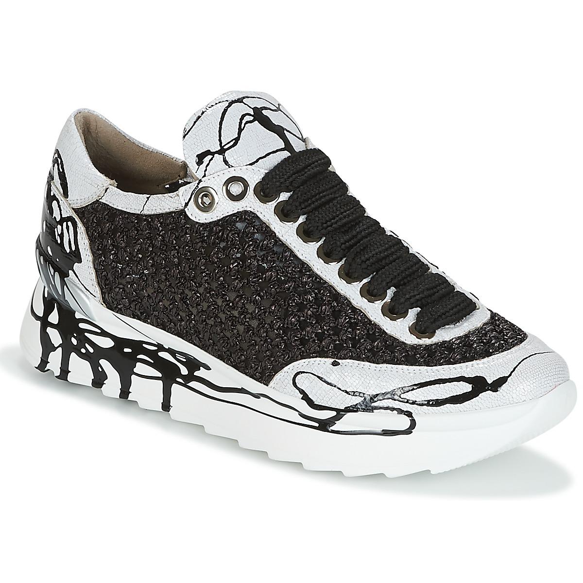 Sneakers Now  CARK