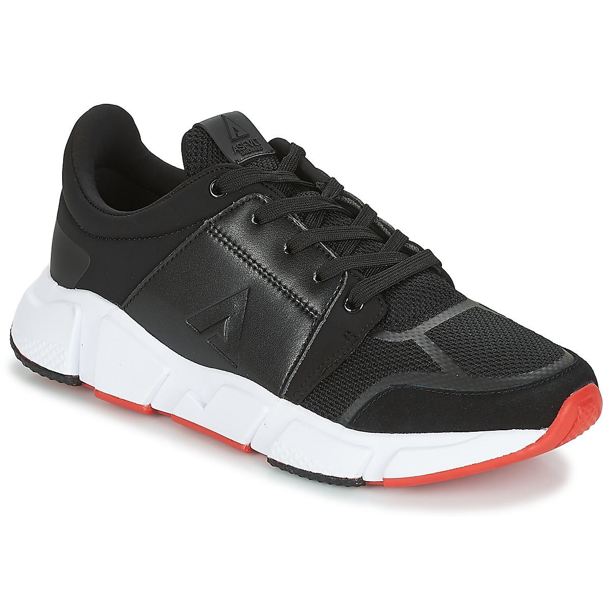 Sneakers Asfvlt  FUTURE