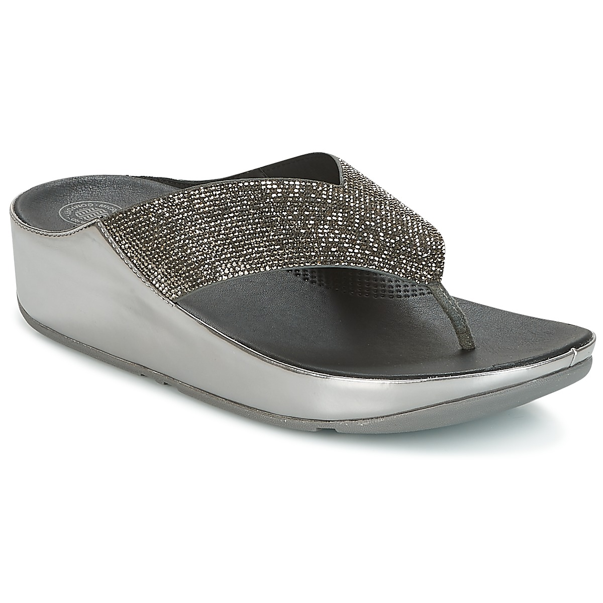 Sko FitFlop  CRYSTALL