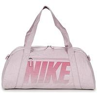Tasker Dame Sportstasker Nike GYM CLUB DUFFEL Pink