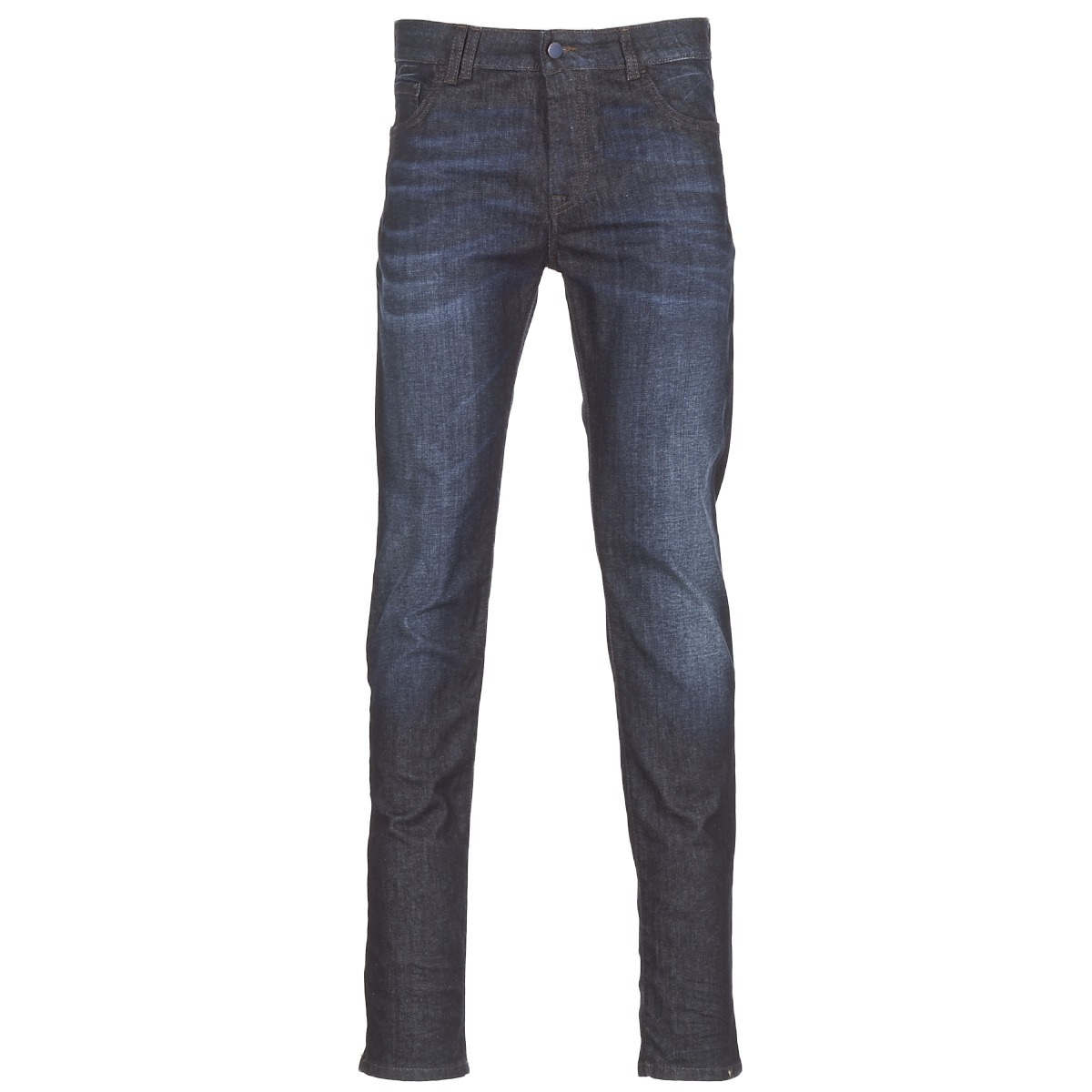 Smalle jeans Sisley  FLAGADU