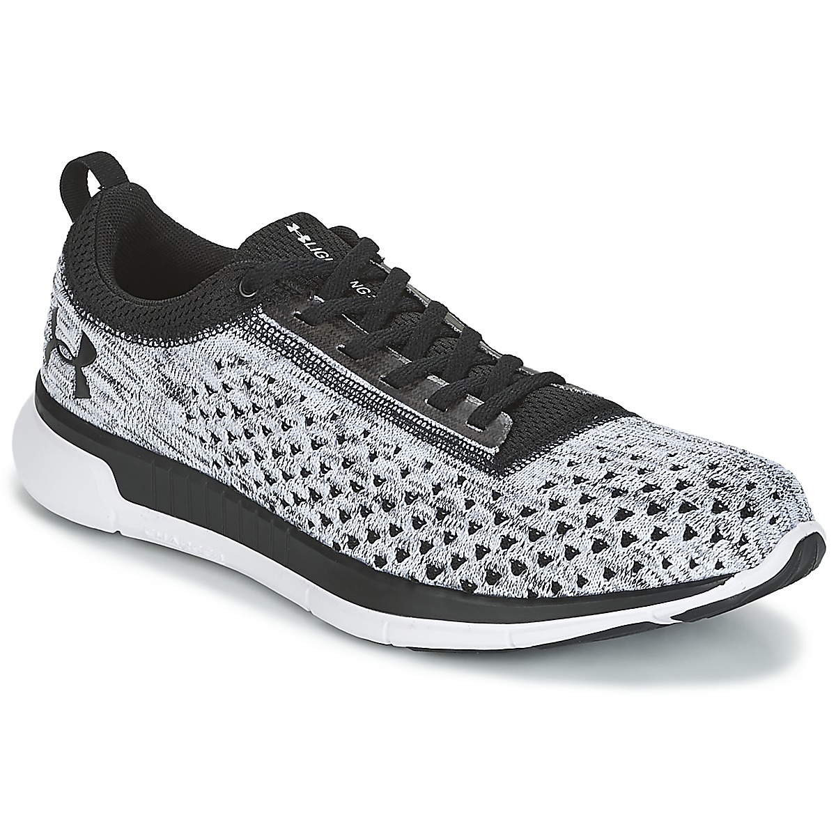 Sneakers Under Armour  CHARGED LIGHTNING 3