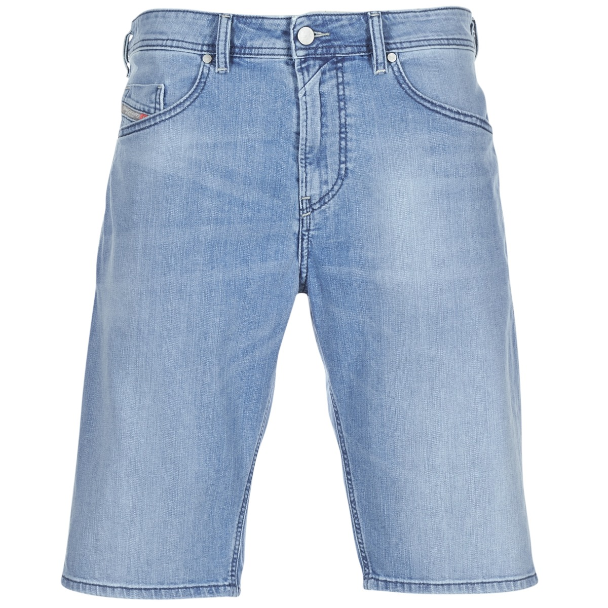 Shorts Diesel  THOSHORT