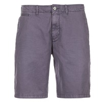textil Herre Shorts Scotch & Soda UNPETO Marineblå