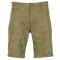 textil Herre Shorts Scotch & Soda JDEOR Kaki
