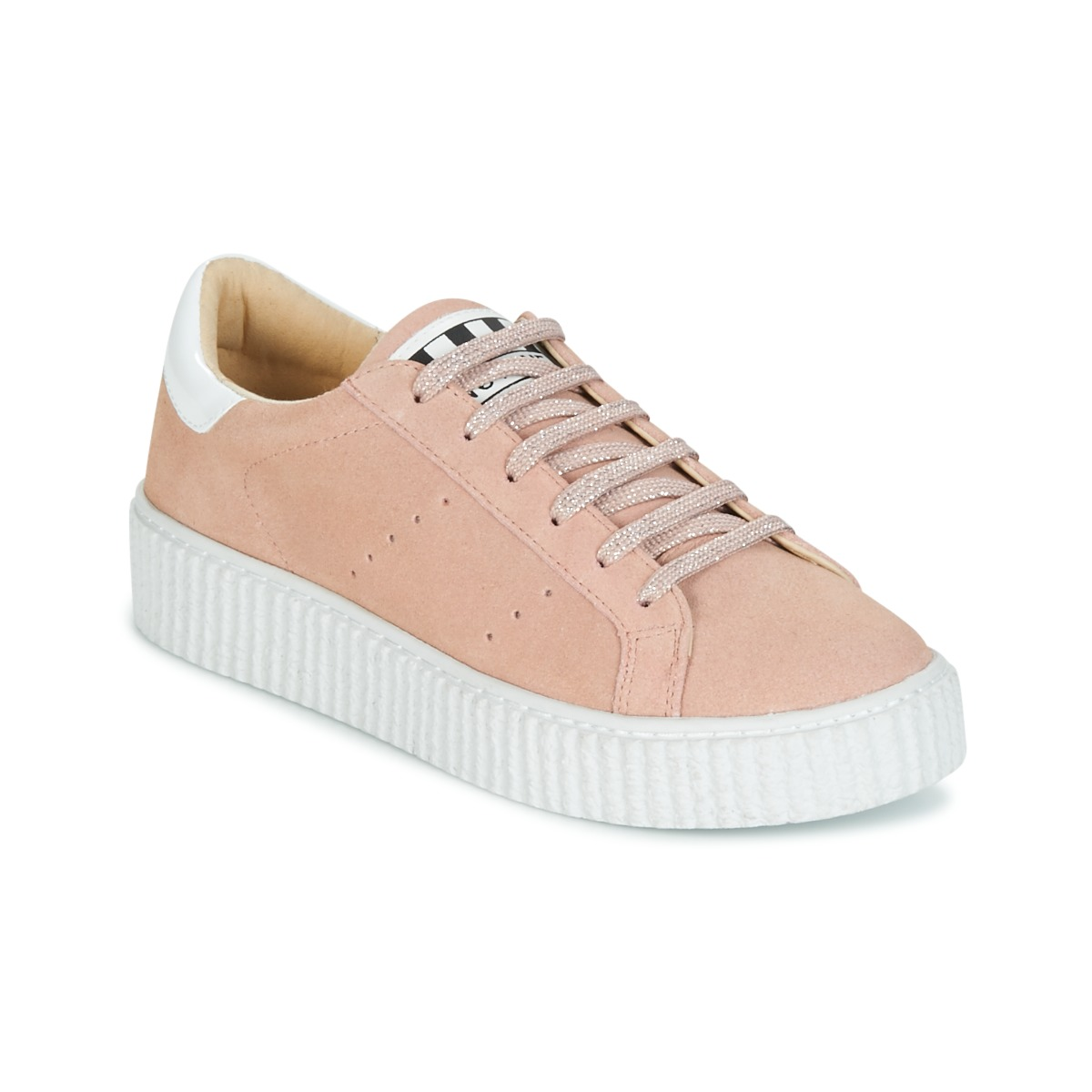 Sneakers No Name  PICADILLY SNEAKER