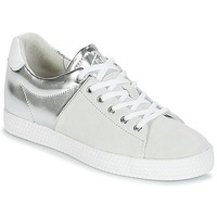 Sko Dame Lave sneakers PLDM by Palladium KATE Hvid