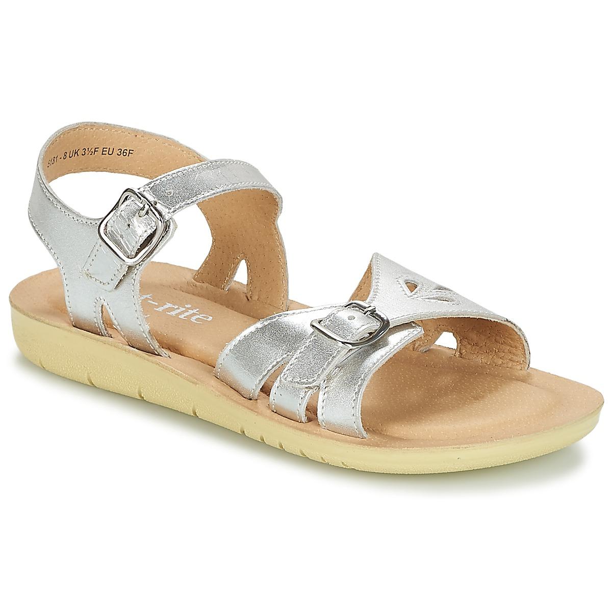 Sandaler til børn Start Rite  SR SOFT HARPER