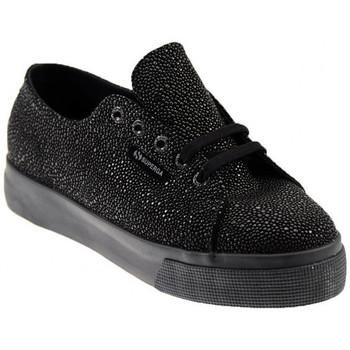 Sko Dame Lave sneakers Superga