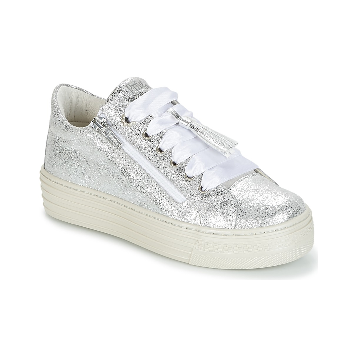 Sneakers til børn Primigi  RAPATITE