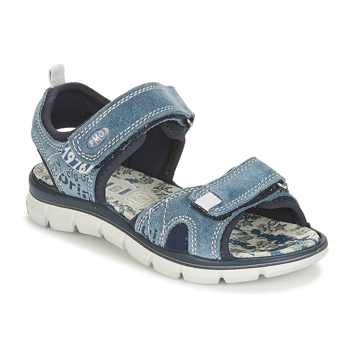 Sandaler til børn Primigi  RAPASTIC