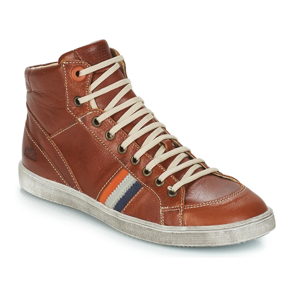 Sneakers til børn GBB  ANGELO