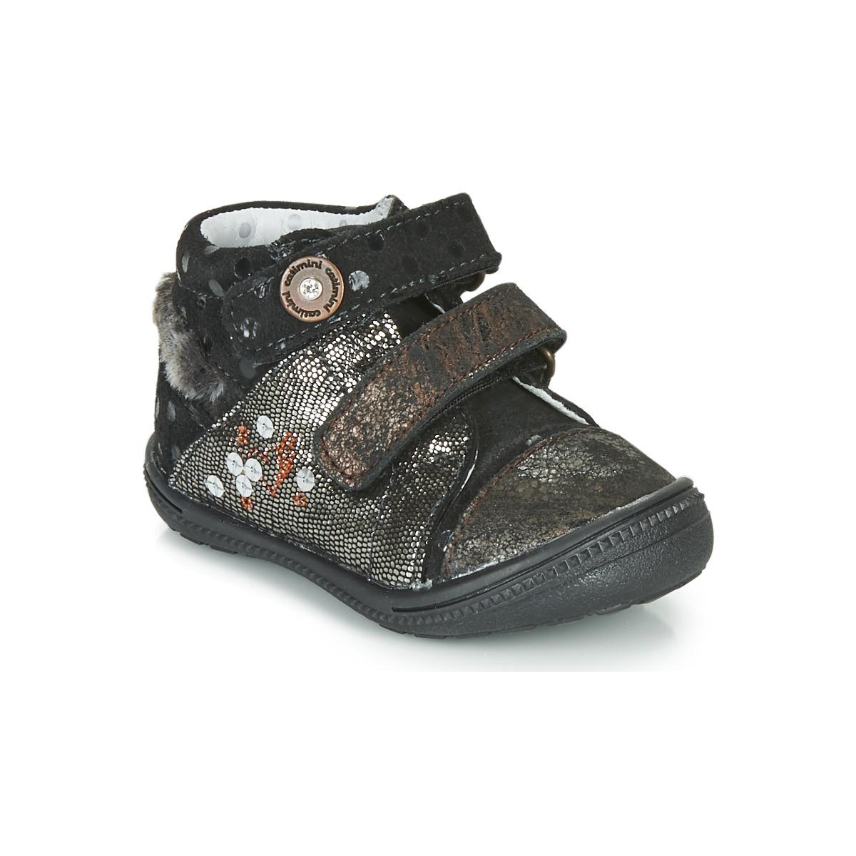 Støvler Catimini  ROSSIGNOL