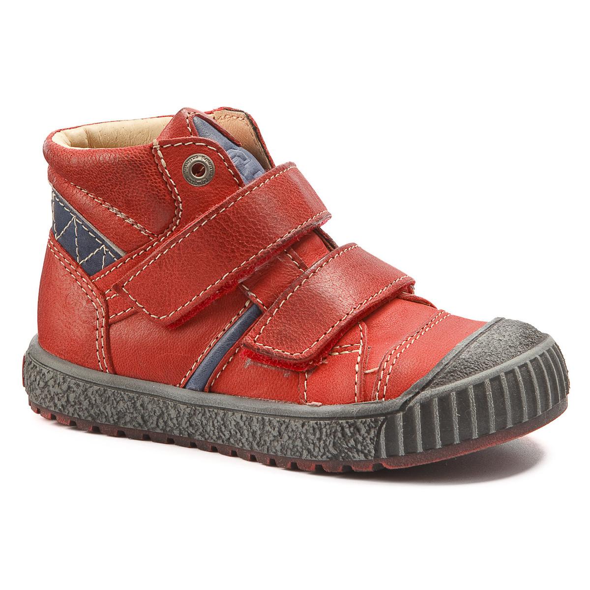 Støvler til børn Catimini  RAIFORT