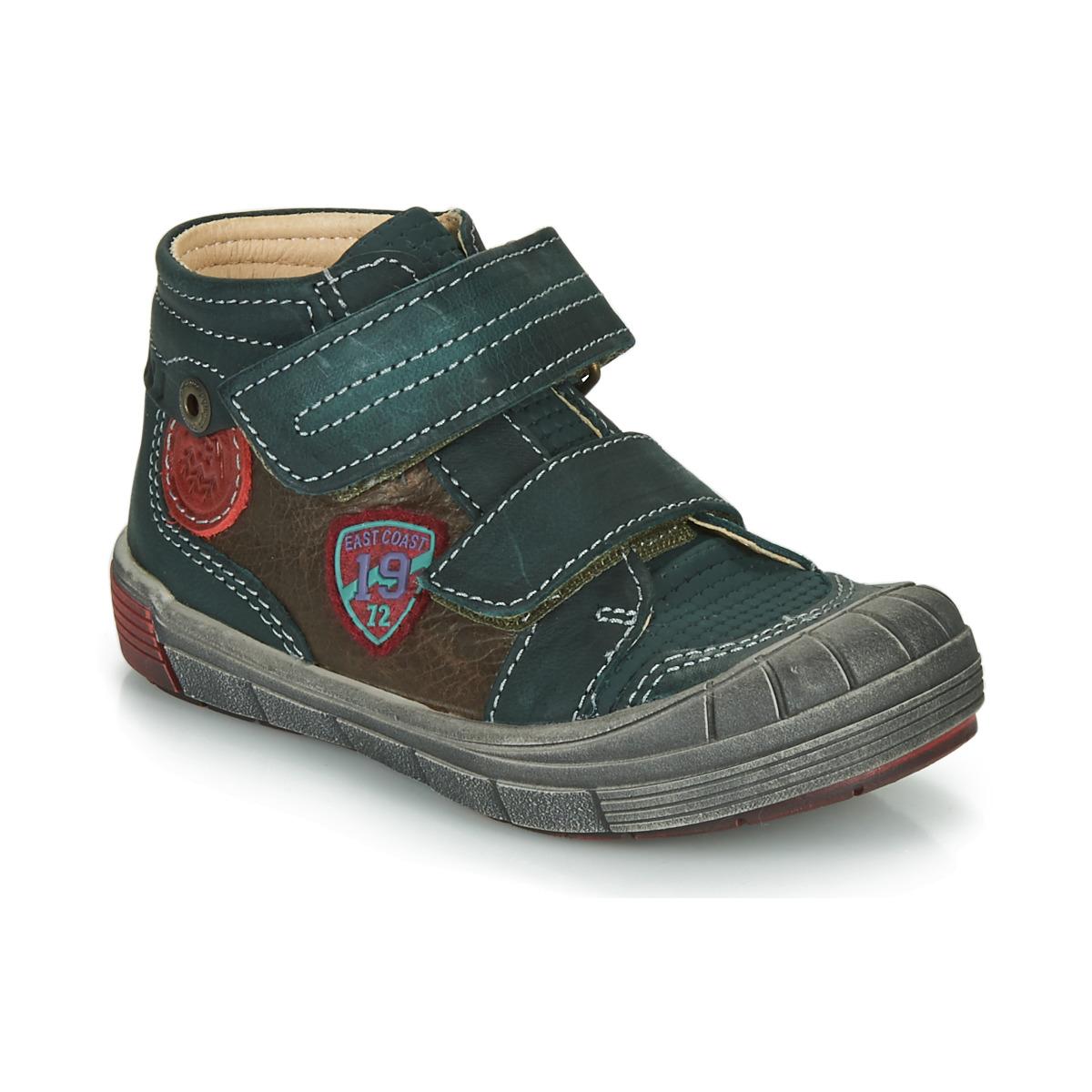 Støvler til børn Catimini  ROMARIN