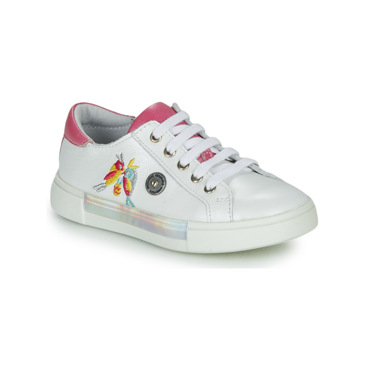 Sneakers Catimini  SYLPHE